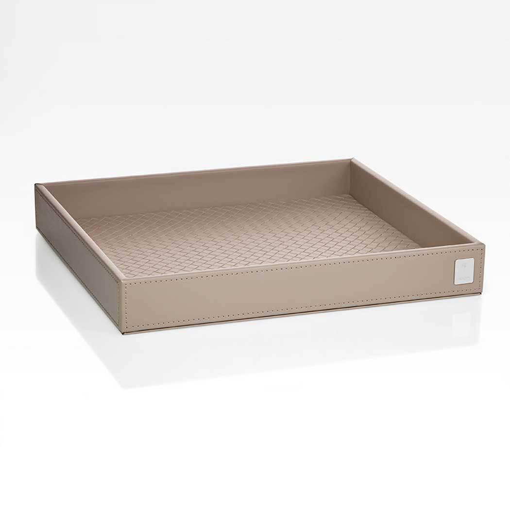 joop gro es tablett bathline grau g nstig online kaufen bei bettwaren shop. Black Bedroom Furniture Sets. Home Design Ideas