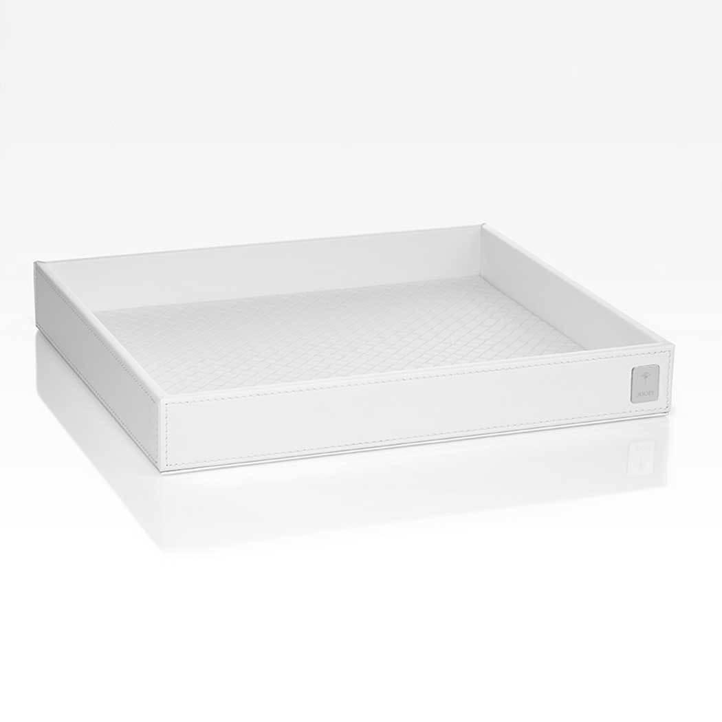 zak tablett weiss preisvergleich die besten angebote online kaufen. Black Bedroom Furniture Sets. Home Design Ideas