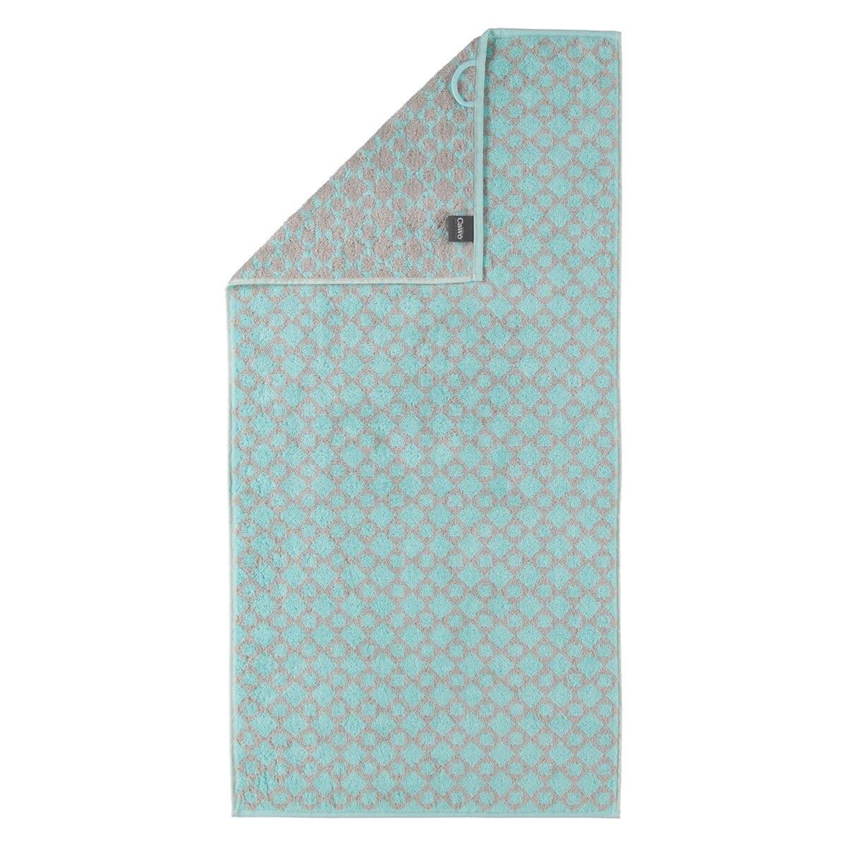 caw handt cher 585 diamant eisgr n g nstig online kaufen bei bettwaren shop. Black Bedroom Furniture Sets. Home Design Ideas