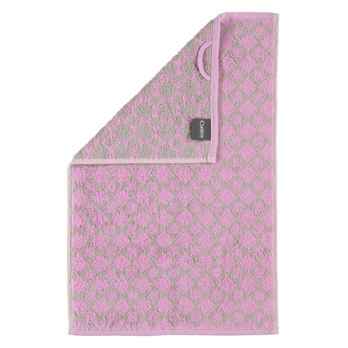 caw handt cher 585 diamant frozen pink g nstig online kaufen bei bettwaren shop. Black Bedroom Furniture Sets. Home Design Ideas