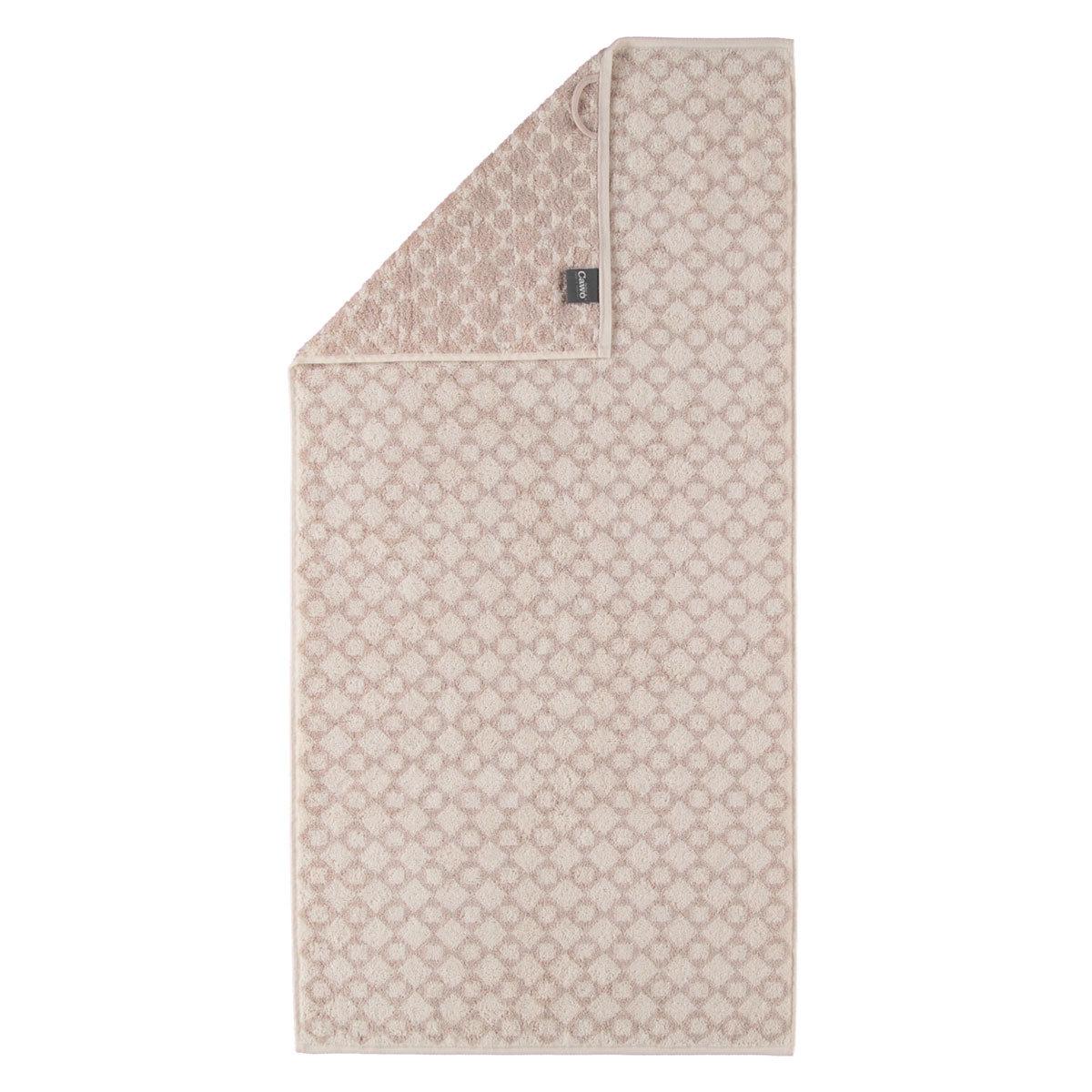 caw handt cher 585 diamant natur g nstig online kaufen bei bettwaren shop. Black Bedroom Furniture Sets. Home Design Ideas