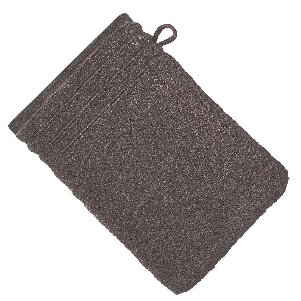 vossen handt cher dreams slate grey g nstig online kaufen bei bettwaren shop. Black Bedroom Furniture Sets. Home Design Ideas