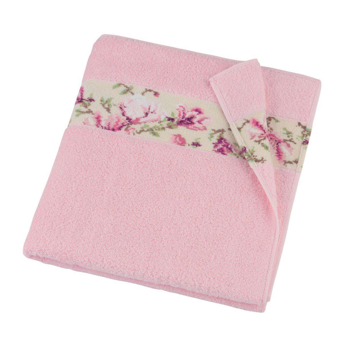 Feiler Handtücher Flair