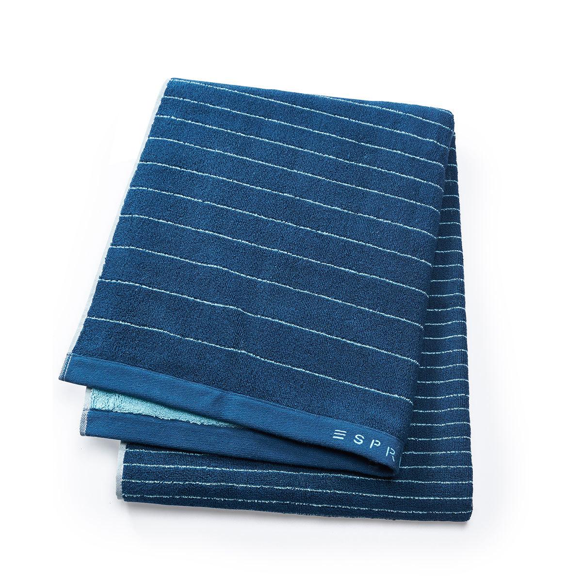 esprit handt cher grade jeans g nstig online kaufen bei bettwaren shop. Black Bedroom Furniture Sets. Home Design Ideas