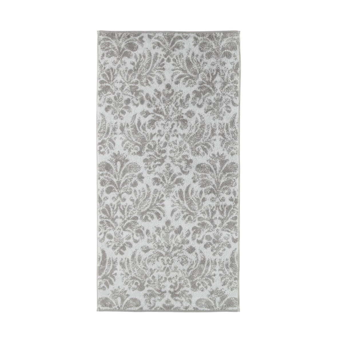 caw handt cher noblesse vintage ornament g nstig online kaufen bei bettwaren shop. Black Bedroom Furniture Sets. Home Design Ideas