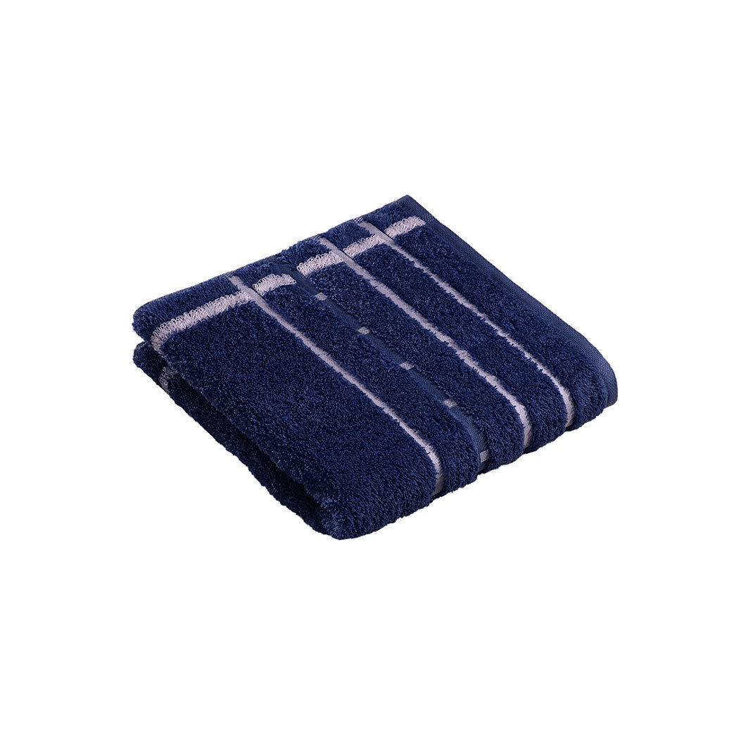 handt cher blau weiss preisvergleich die besten angebote online kaufen. Black Bedroom Furniture Sets. Home Design Ideas