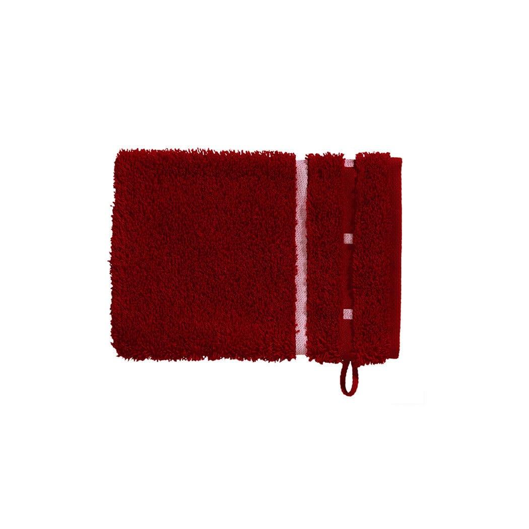 vossen handt cher quadrati rubin weiss g nstig online kaufen bei bettwaren shop. Black Bedroom Furniture Sets. Home Design Ideas