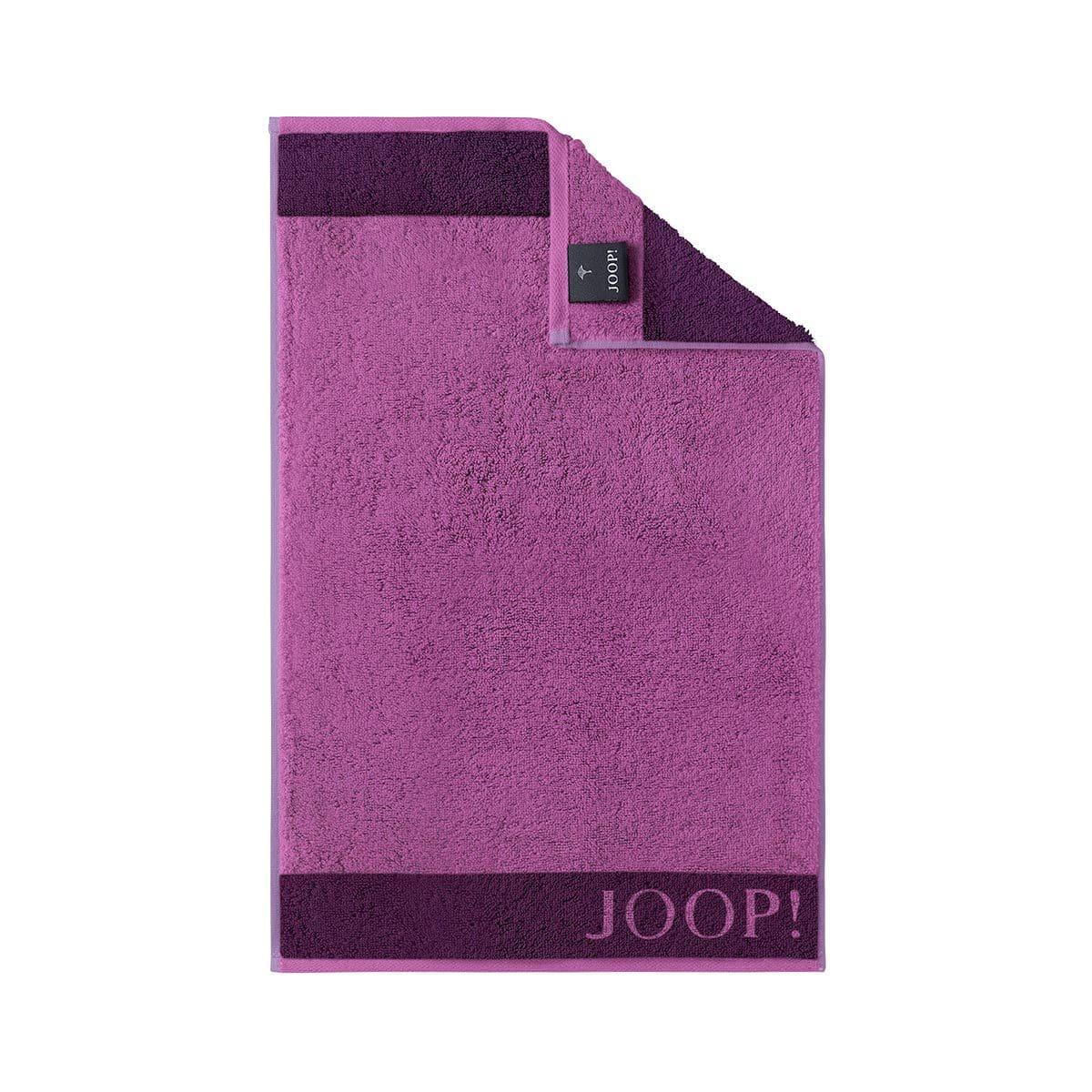 joop handt cher spirit doubleface g nstig online kaufen bei bettwaren shop. Black Bedroom Furniture Sets. Home Design Ideas