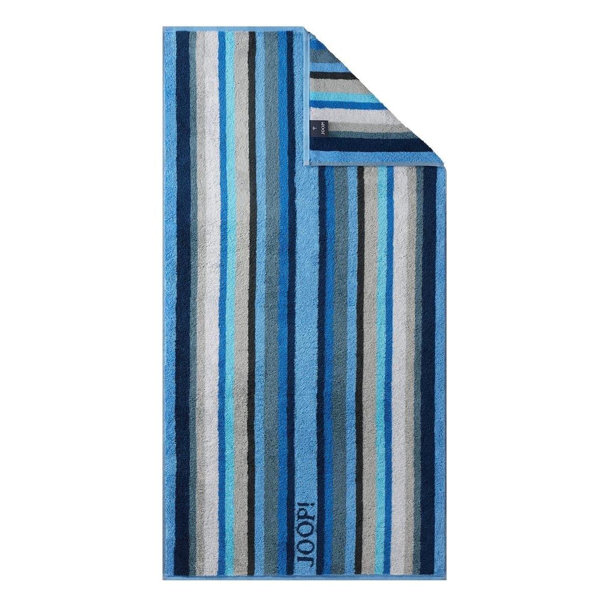 joop handt cher spirit stripes g nstig online kaufen bei. Black Bedroom Furniture Sets. Home Design Ideas