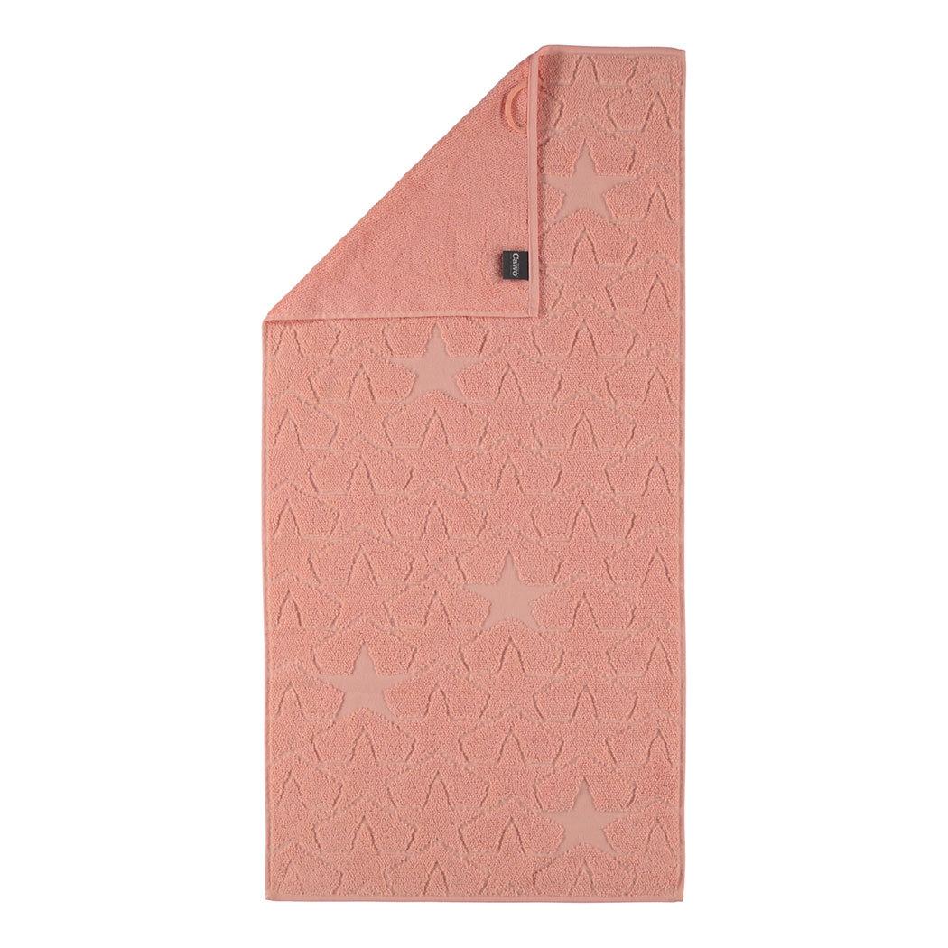 caw handt cher stars flamingo abverkauf g nstig online kaufen bei bettwaren shop. Black Bedroom Furniture Sets. Home Design Ideas