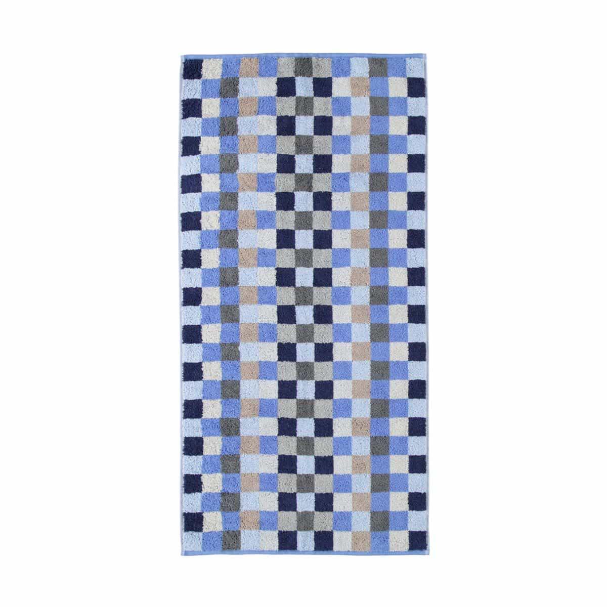 caw handt cher unique cubes karo g nstig online kaufen bei bettwaren shop. Black Bedroom Furniture Sets. Home Design Ideas