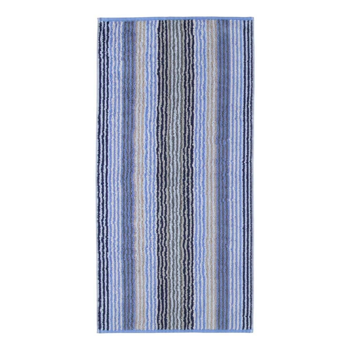 caw handt cher unique stripes g nstig online kaufen bei bettwaren shop. Black Bedroom Furniture Sets. Home Design Ideas
