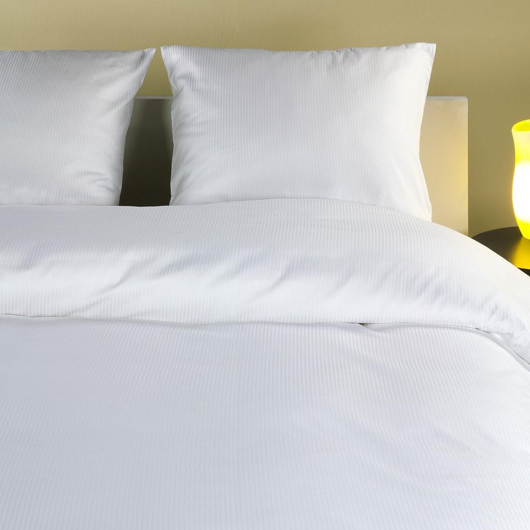 hotel bettw sche g nstig my blog. Black Bedroom Furniture Sets. Home Design Ideas