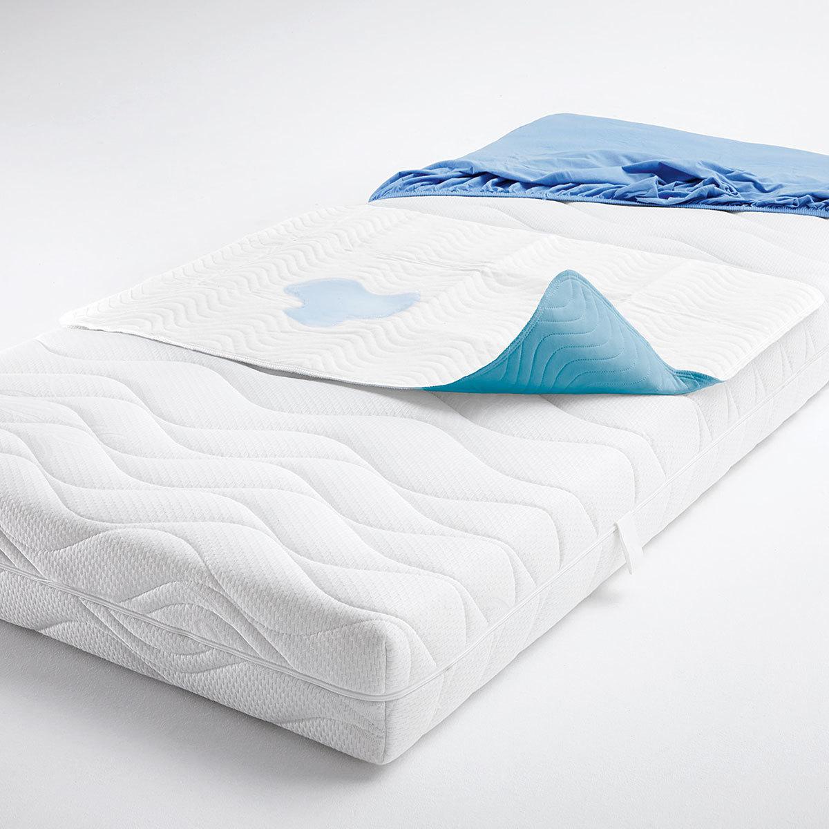 Dormisette Inkontinenzauflage 5-lagig