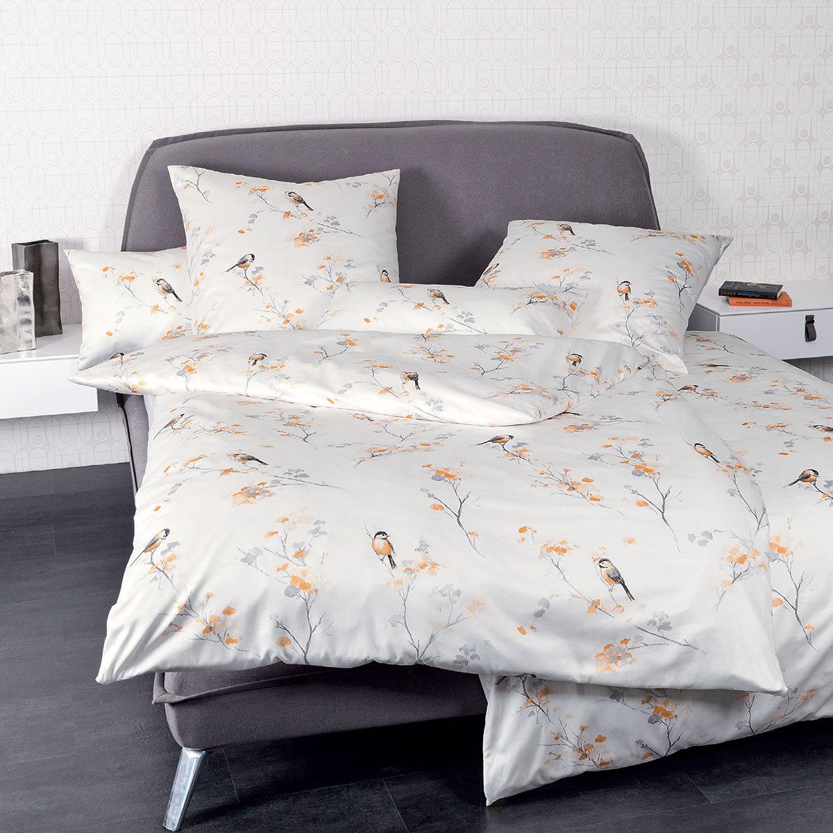 janine interlock feinjersey bettw sche carmen 53038 04 bernstein g nstig online kaufen bei. Black Bedroom Furniture Sets. Home Design Ideas