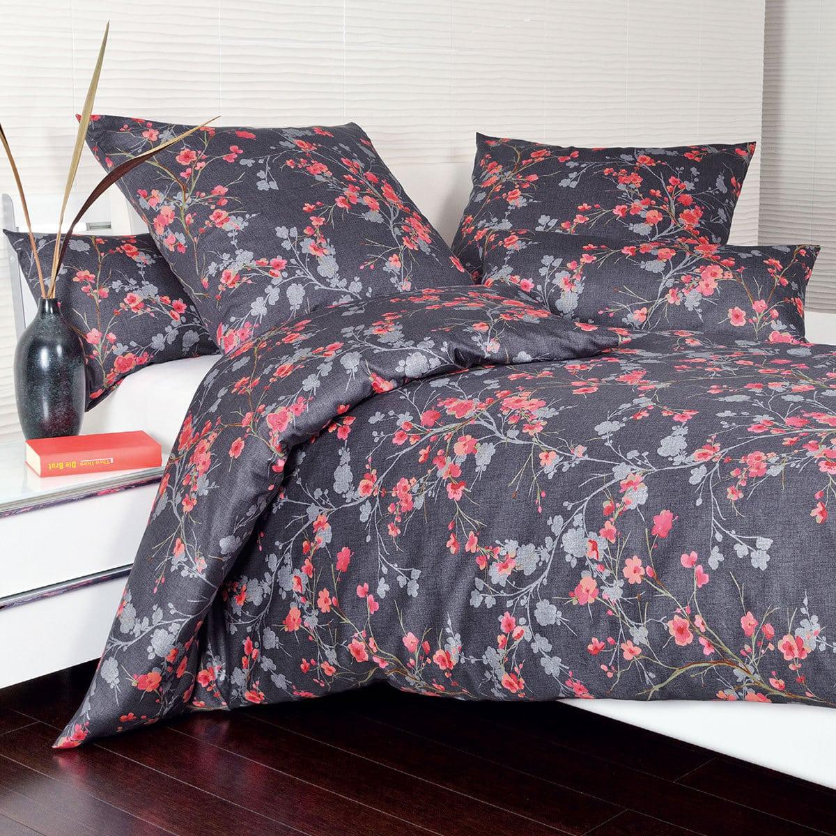 janine interlock feinjersey bettw sche carmen 53040 82 nachtblau g nstig online kaufen bei. Black Bedroom Furniture Sets. Home Design Ideas