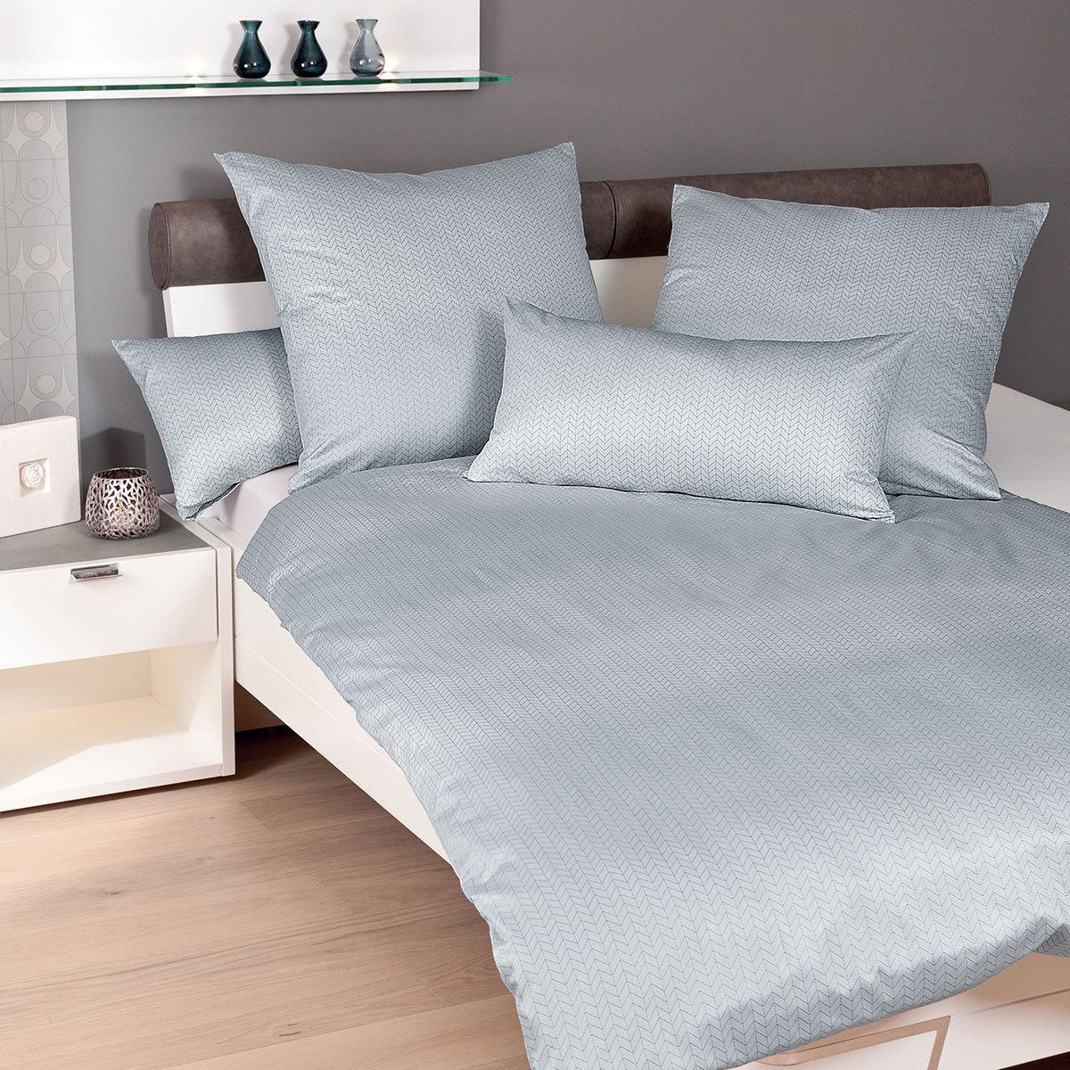 bettw sche mit spitze machen sie den preisvergleich bei. Black Bedroom Furniture Sets. Home Design Ideas