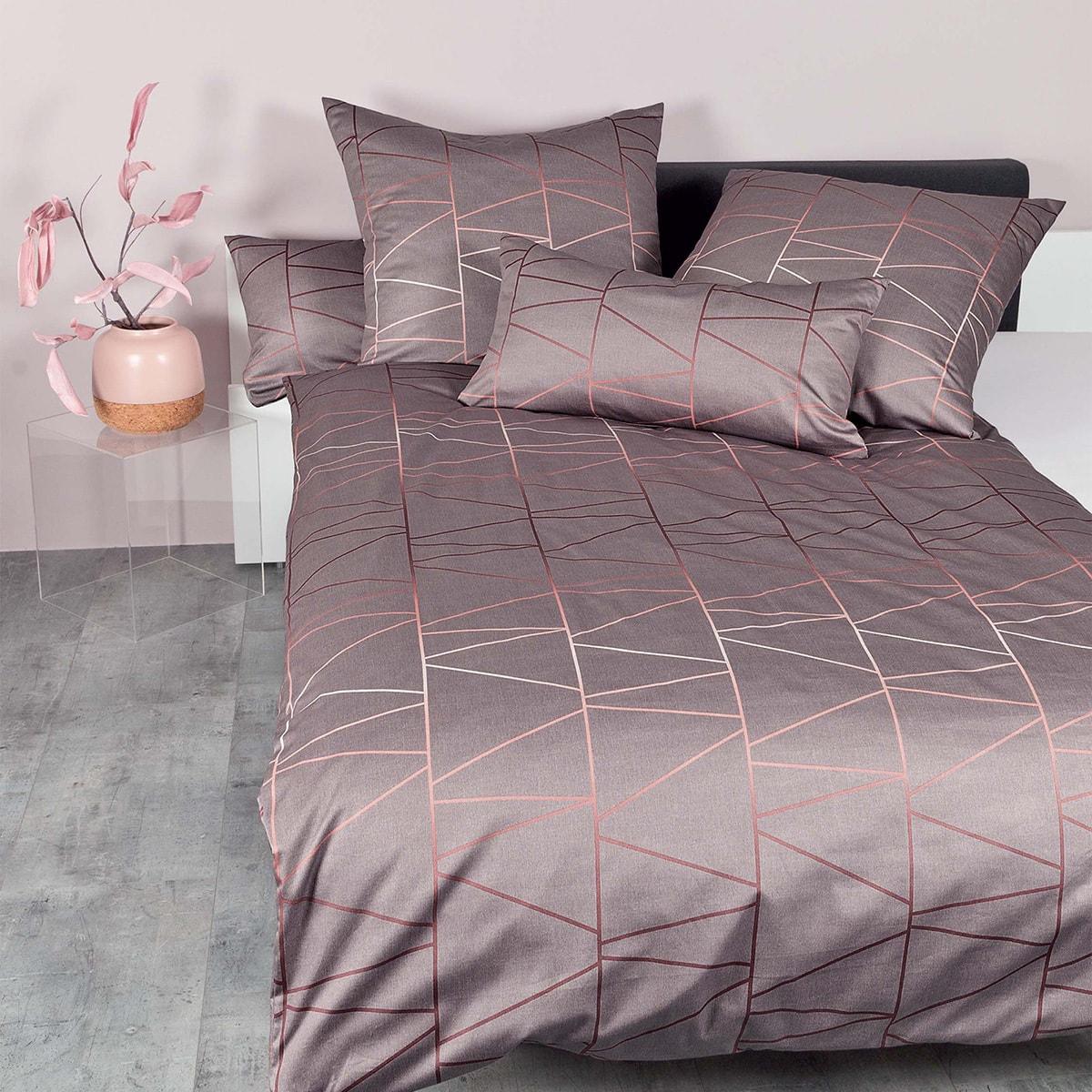 janine interlock feinjersey bettw sche carmen 53067 05 beerenmus g nstig online kaufen bei. Black Bedroom Furniture Sets. Home Design Ideas
