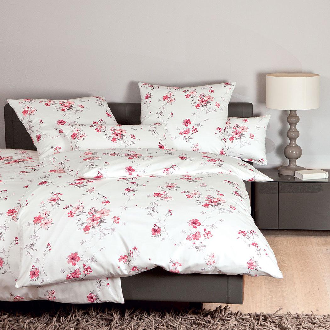 janine interlock feinjersey bettw sche carmen 5545 01 g nstig online kaufen bei bettwaren shop. Black Bedroom Furniture Sets. Home Design Ideas