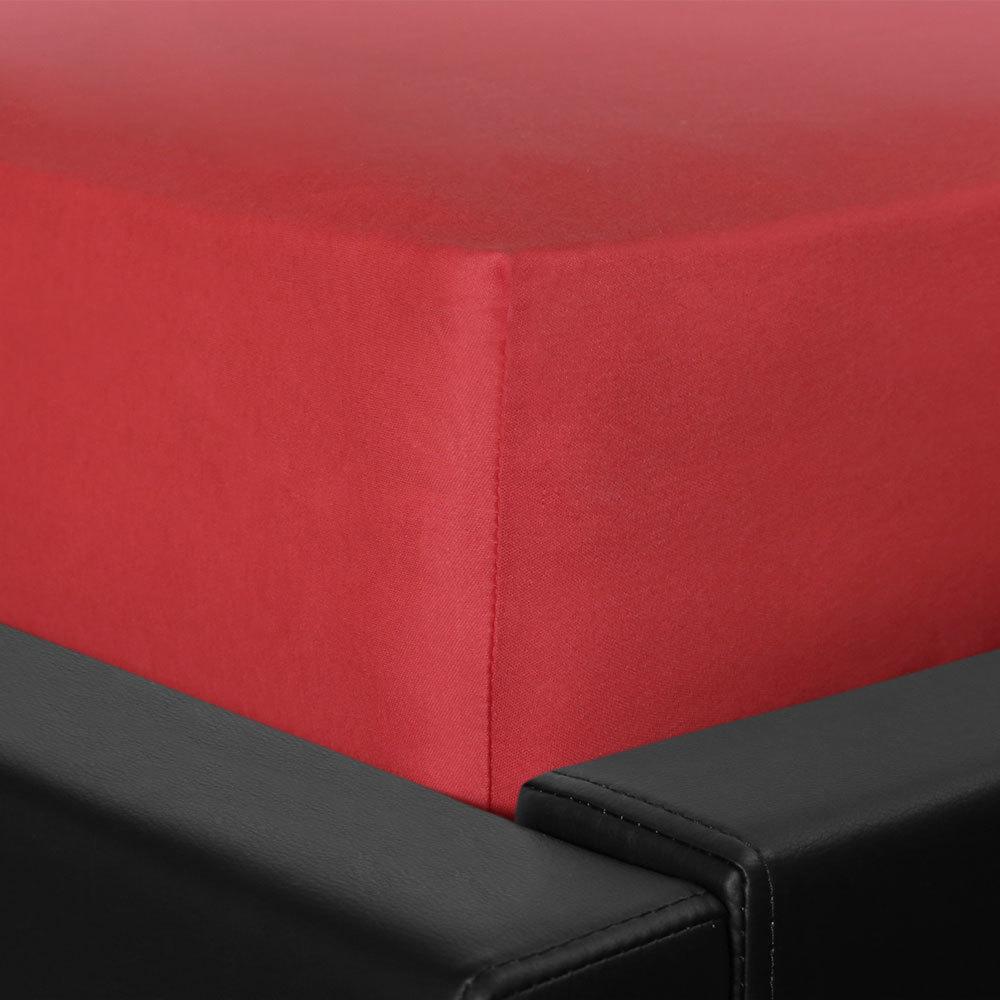 bettwarenshop interlock jersey spannbettlaken luxus g nstig online kaufen bei bettwaren shop. Black Bedroom Furniture Sets. Home Design Ideas