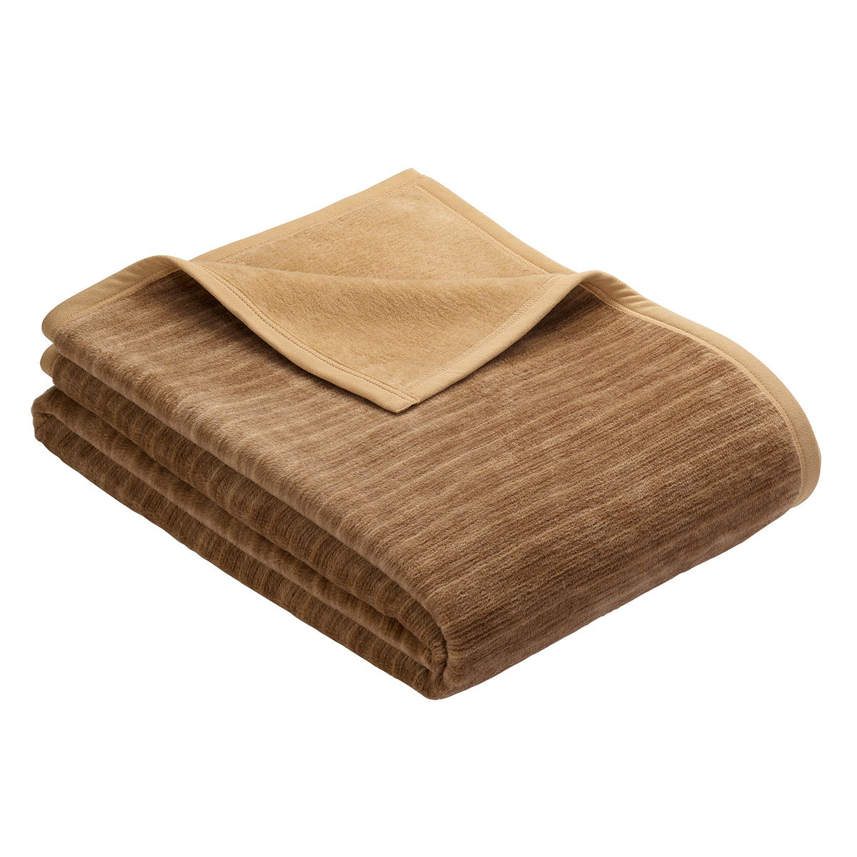 ibena jacquard decke fano g nstig online kaufen bei. Black Bedroom Furniture Sets. Home Design Ideas