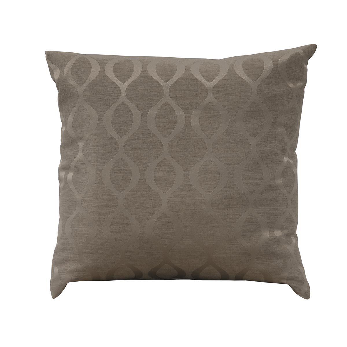 sun garden jacquard kissenh lle vellum g nstig online. Black Bedroom Furniture Sets. Home Design Ideas