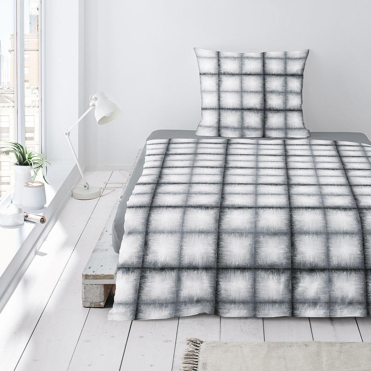 irisette jersey bettw sche luna 8036 11 g nstig online kaufen bei bettwaren shop. Black Bedroom Furniture Sets. Home Design Ideas