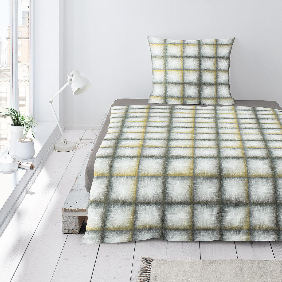 irisette jersey bettw sche luna 8036 30 g nstig online kaufen bei bettwaren shop. Black Bedroom Furniture Sets. Home Design Ideas