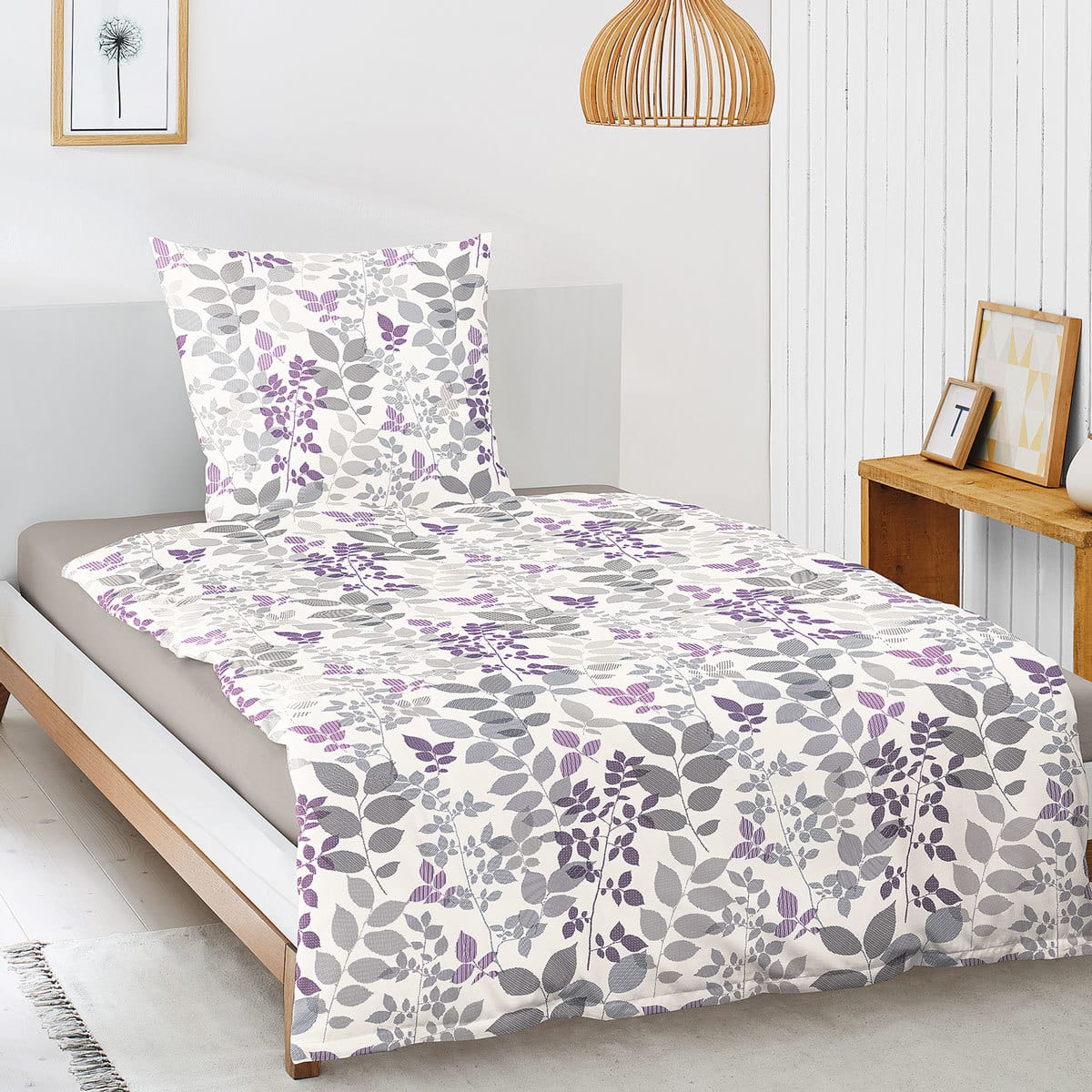 irisette jersey bettw sche luna 8053 20 g nstig online kaufen bei bettwaren shop. Black Bedroom Furniture Sets. Home Design Ideas