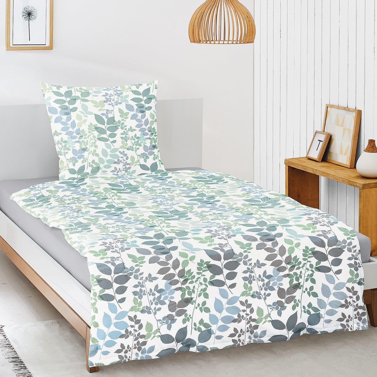 Irisette Jersey Bettwäsche Luna 8053 30 Günstig Online Kaufen Bei