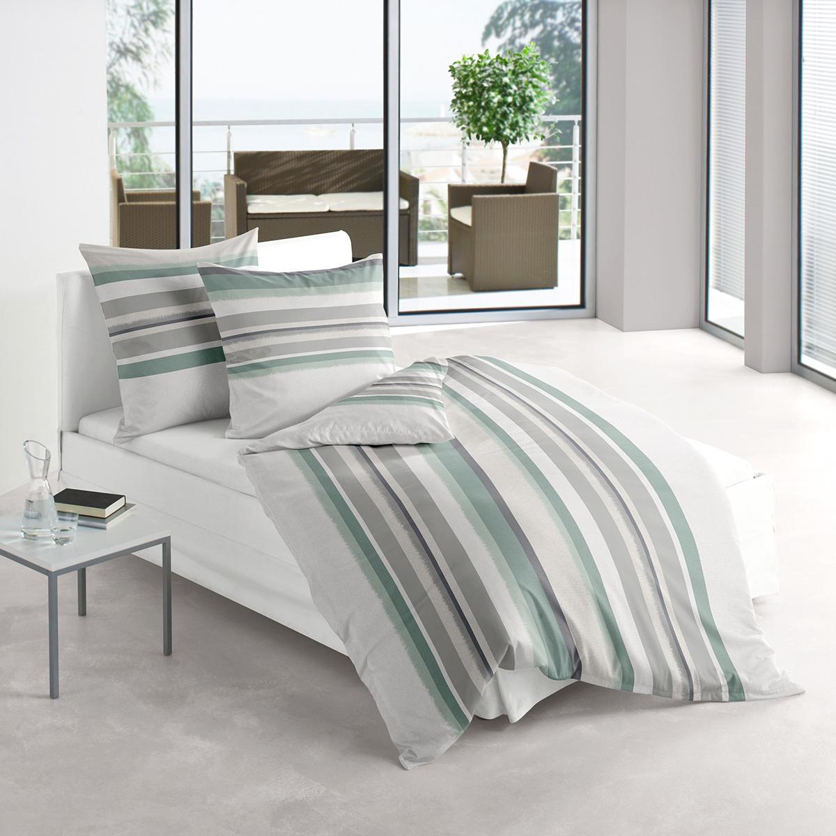 irisette jersey bettw sche luna 8679 30 g nstig online kaufen bei bettwaren shop. Black Bedroom Furniture Sets. Home Design Ideas