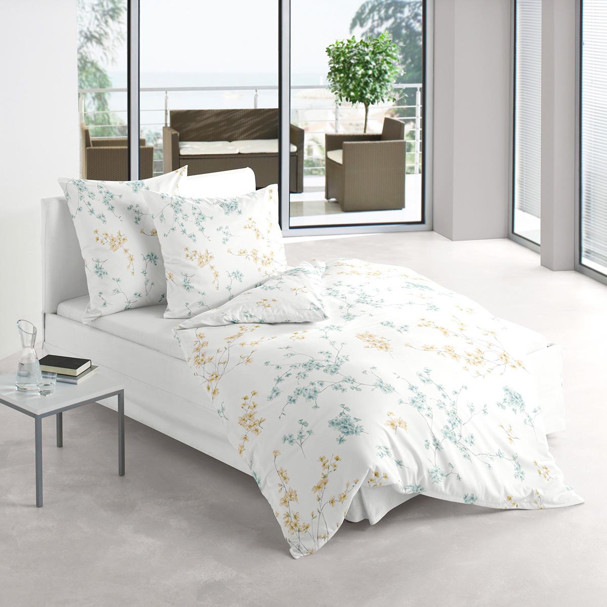 irisette jersey bettw sche luna 8682 30 g nstig online kaufen bei bettwaren shop. Black Bedroom Furniture Sets. Home Design Ideas