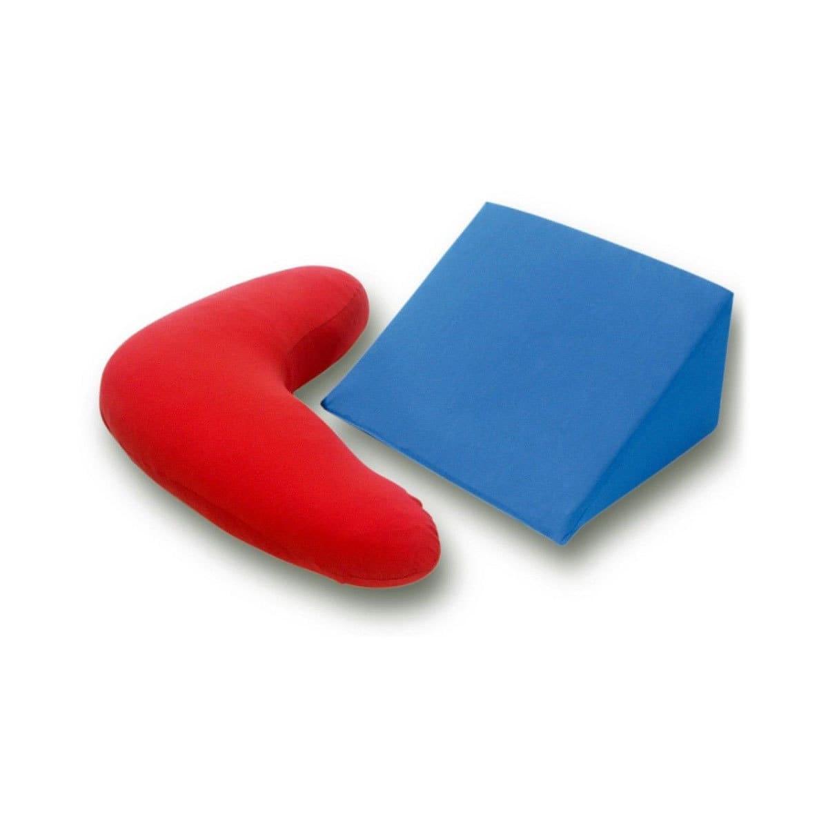 bettwarenshop jersey bez ge f r bumerangkissen und keilkissen g nstig online kaufen bei. Black Bedroom Furniture Sets. Home Design Ideas