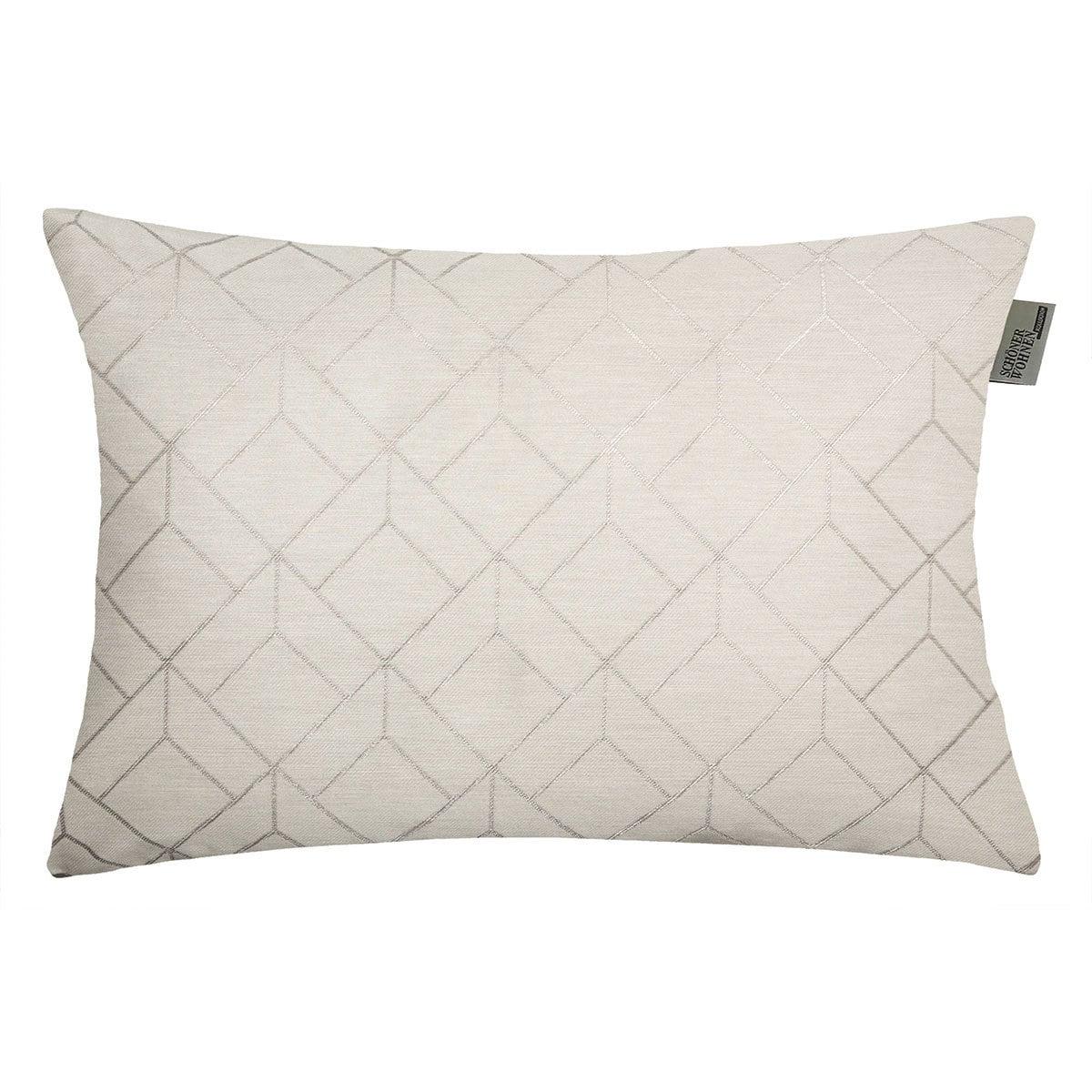 sch ner wohnen kissenh lle craft g nstig online kaufen bei bettwaren shop. Black Bedroom Furniture Sets. Home Design Ideas