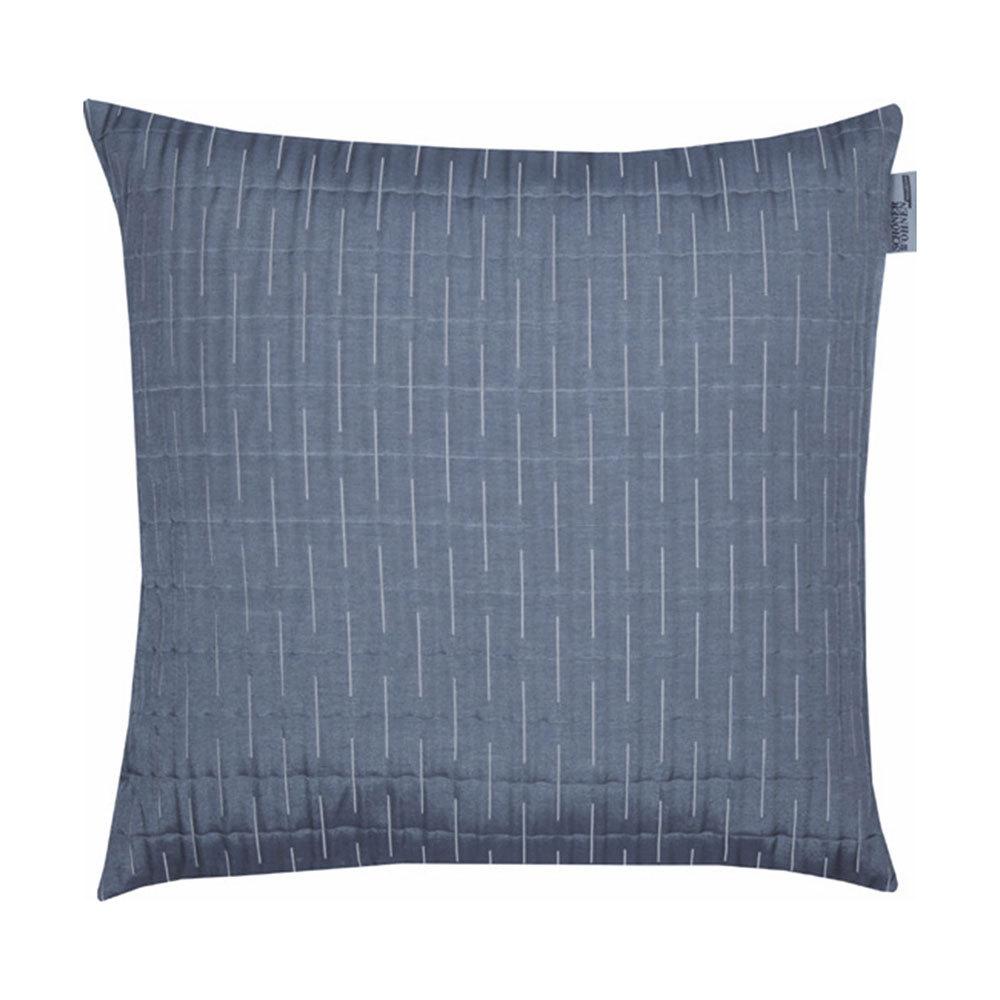sch ner wohnen kissenh lle cut g nstig online kaufen bei bettwaren shop. Black Bedroom Furniture Sets. Home Design Ideas