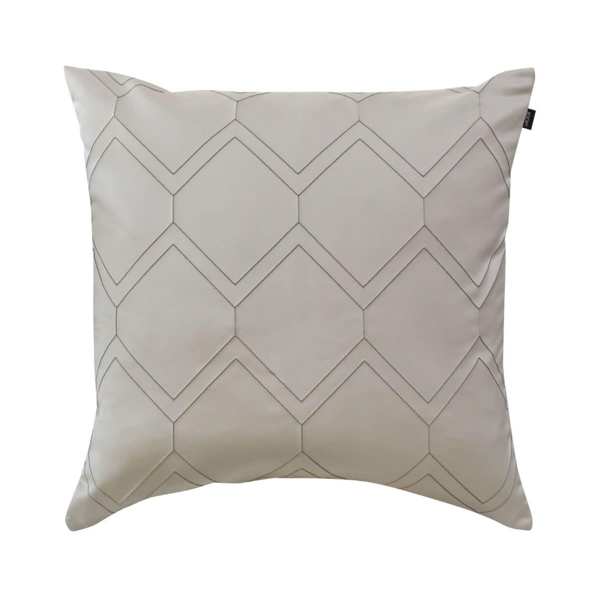 joop kissenh lle elegana beige g nstig online kaufen bei bettwaren shop. Black Bedroom Furniture Sets. Home Design Ideas