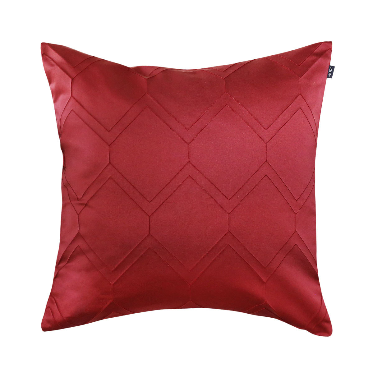joop kissenh lle elegana rot g nstig online kaufen bei bettwaren shop. Black Bedroom Furniture Sets. Home Design Ideas
