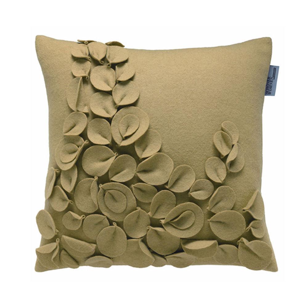 sch ner wohnen kissenh lle fleur g nstig online kaufen bei. Black Bedroom Furniture Sets. Home Design Ideas