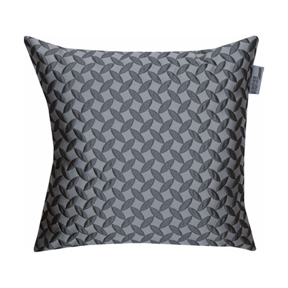 sch ner wohnen kissenh lle lense g nstig online kaufen bei bettwaren shop. Black Bedroom Furniture Sets. Home Design Ideas