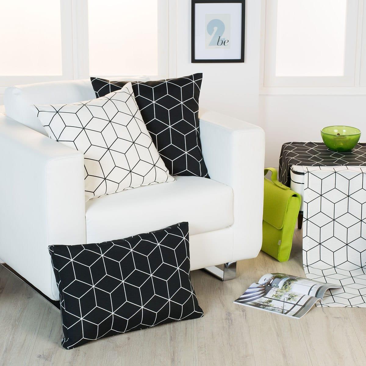sun garden kissenh lle mikos g nstig online kaufen bei bettwaren shop. Black Bedroom Furniture Sets. Home Design Ideas
