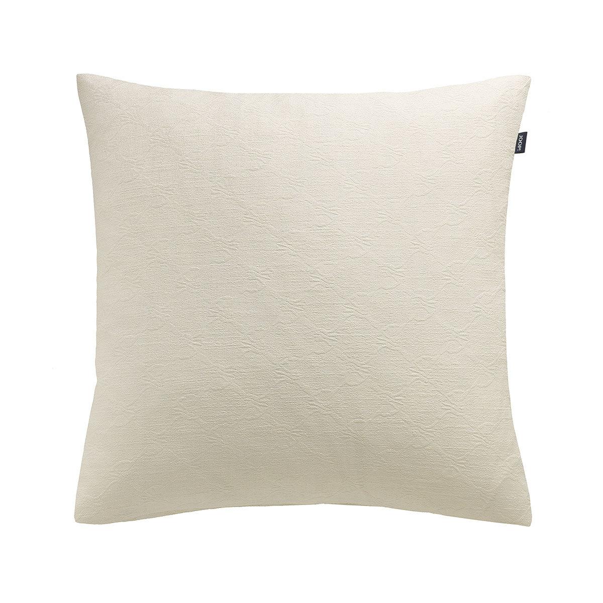 joop kissenh lle silk allover g nstig online kaufen bei bettwaren shop. Black Bedroom Furniture Sets. Home Design Ideas