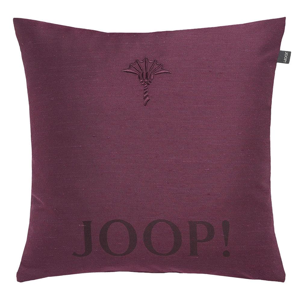joop kissenh lle stitch beere g nstig online kaufen bei bettwaren shop. Black Bedroom Furniture Sets. Home Design Ideas