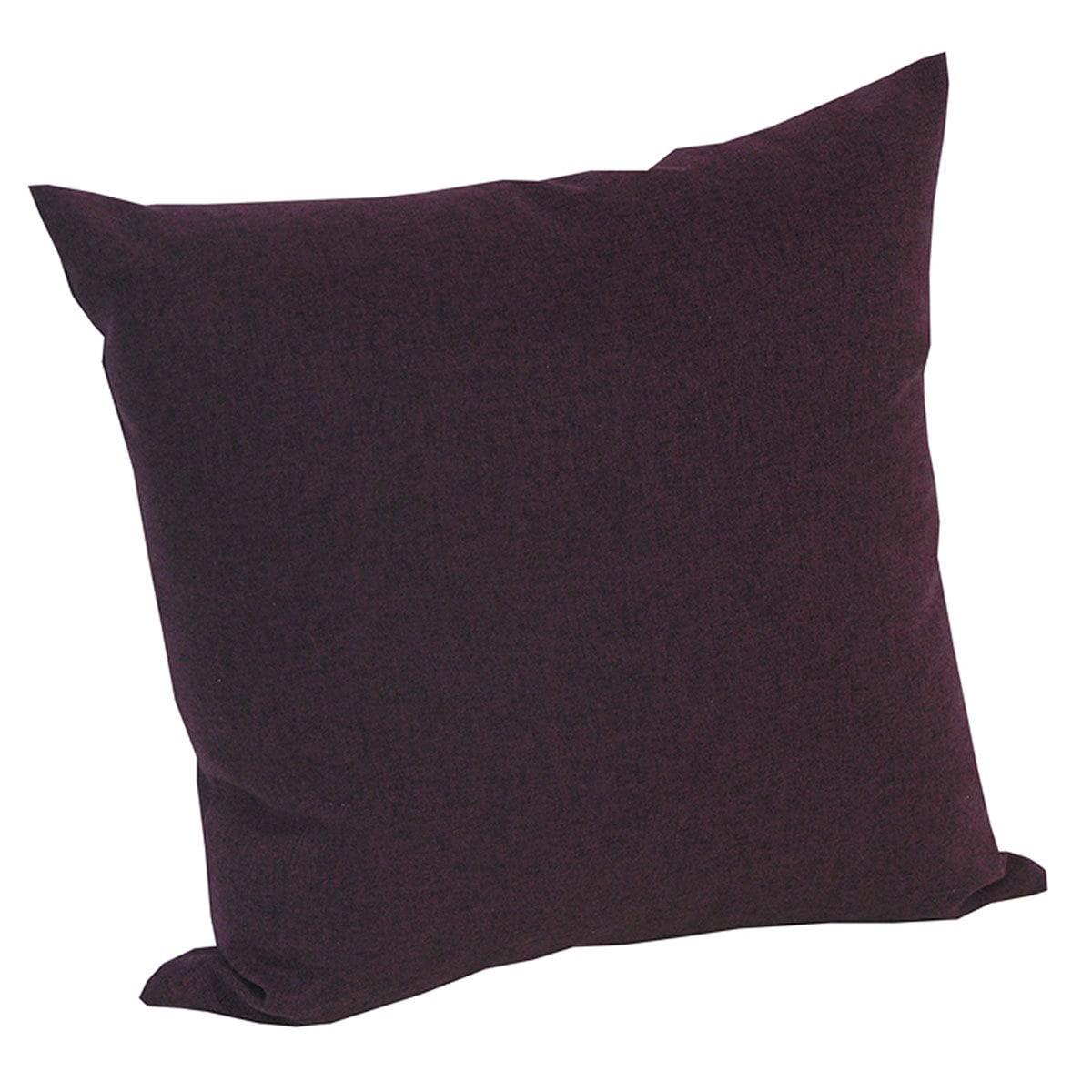 sun garden kissenh lle sunday g nstig online kaufen bei bettwaren shop. Black Bedroom Furniture Sets. Home Design Ideas