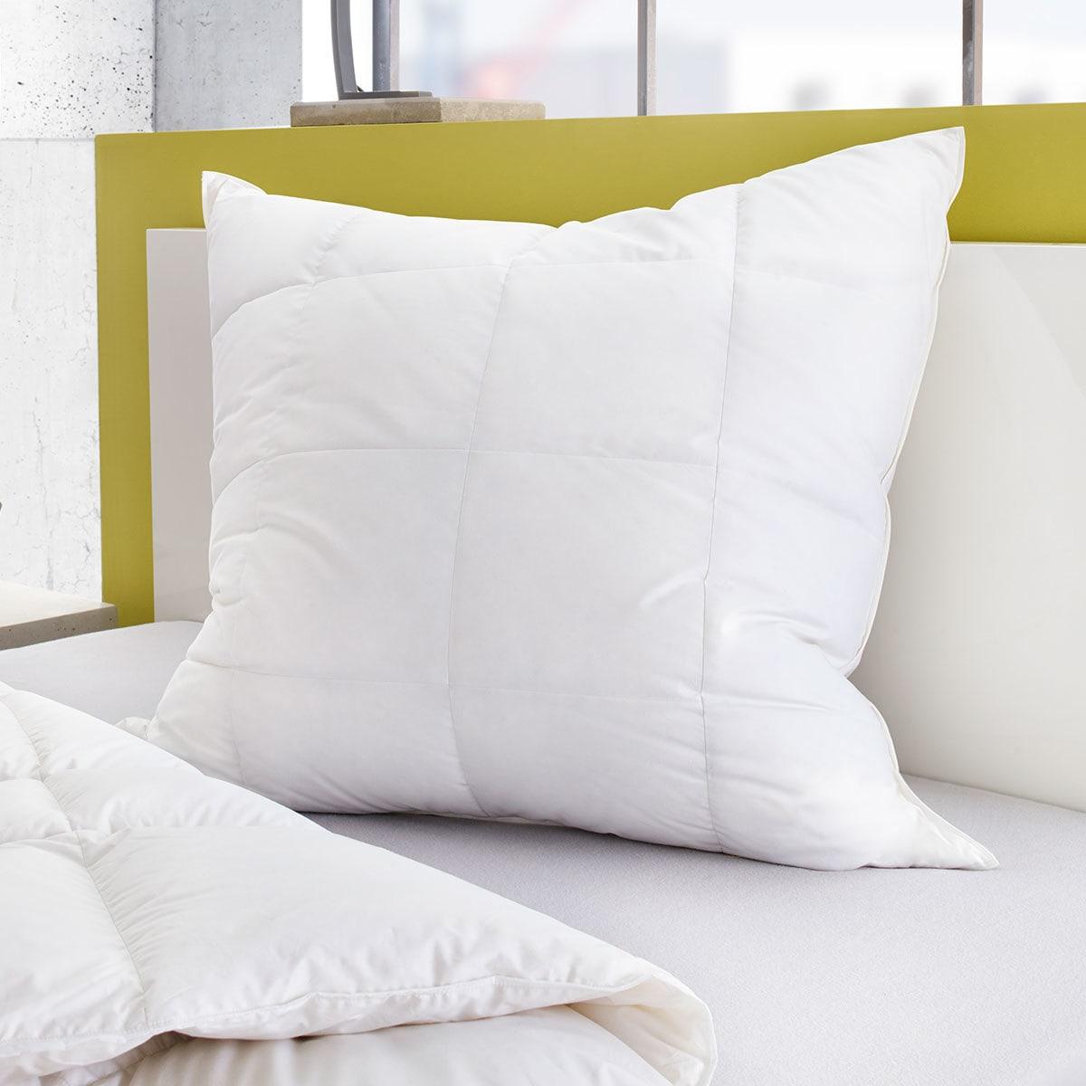 kopfkissen im trockner schlafzimmer ideen f r kleine r ume ikea microfaser fleece bettw sche 4. Black Bedroom Furniture Sets. Home Design Ideas