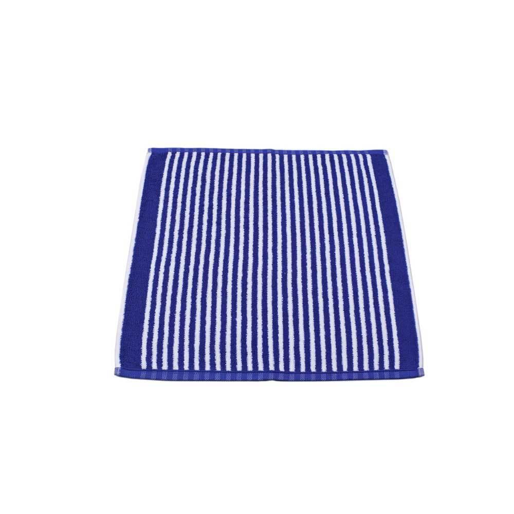 Ross Küchen-Frottiertuch Exclusiv blau