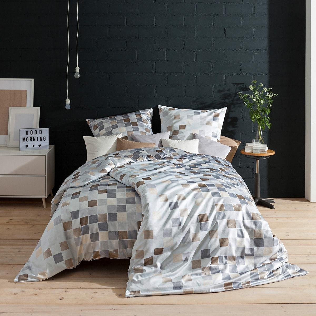 estella mako interlock jersey bettw sche yanic rauch. Black Bedroom Furniture Sets. Home Design Ideas