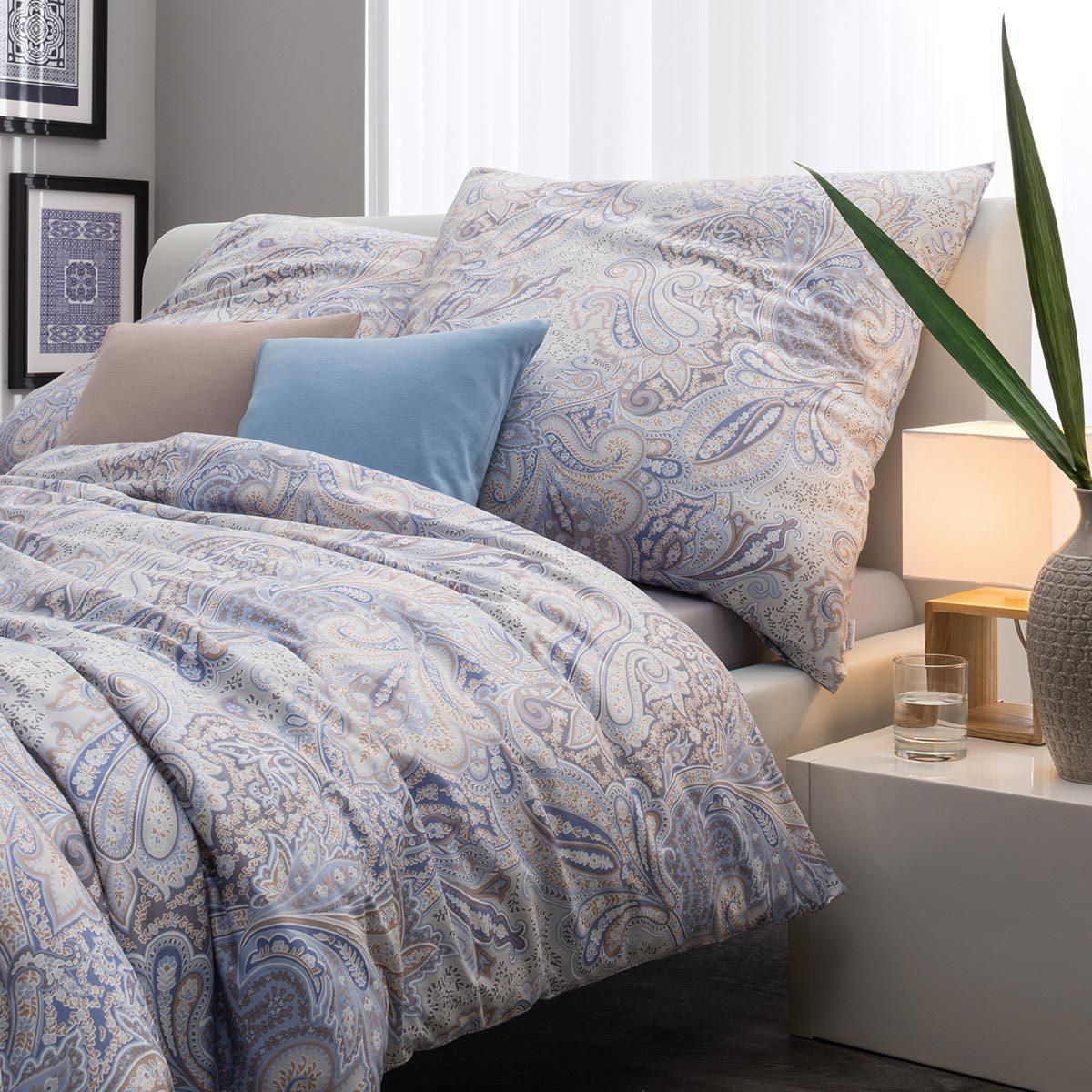 estella mako interlock jersey yaren taube g nstig online. Black Bedroom Furniture Sets. Home Design Ideas