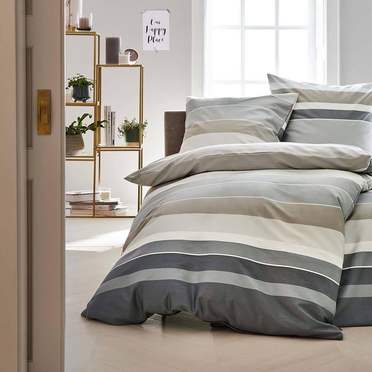 s oliver mako satin bettw sche 5888 880 g nstig online kaufen bei bettwaren shop. Black Bedroom Furniture Sets. Home Design Ideas