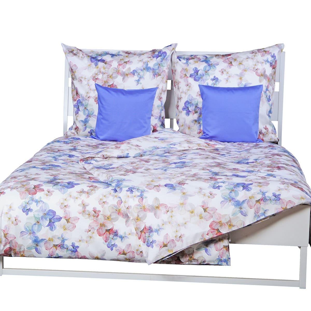 momm mako satin bettw sche abby g nstig online kaufen bei bettwaren shop. Black Bedroom Furniture Sets. Home Design Ideas