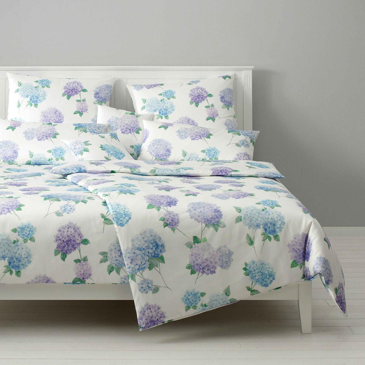 elegante mako satin bettw sche bretagne lavendel g nstig online kaufen bei bettwaren shop. Black Bedroom Furniture Sets. Home Design Ideas